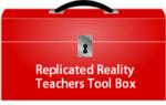 RRTeachersToolbox