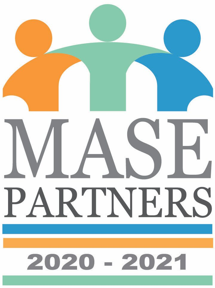MASEBusinessPartner