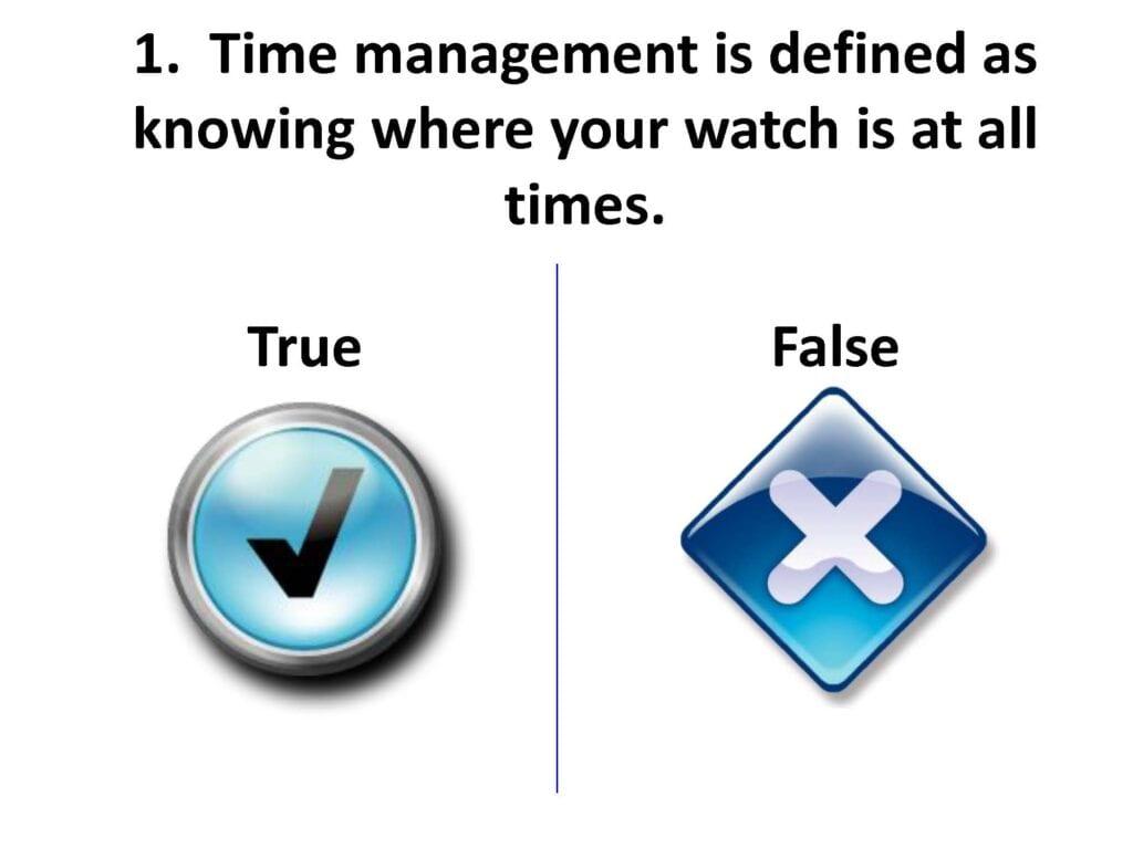 Time_Management-Pre Post Test (1)